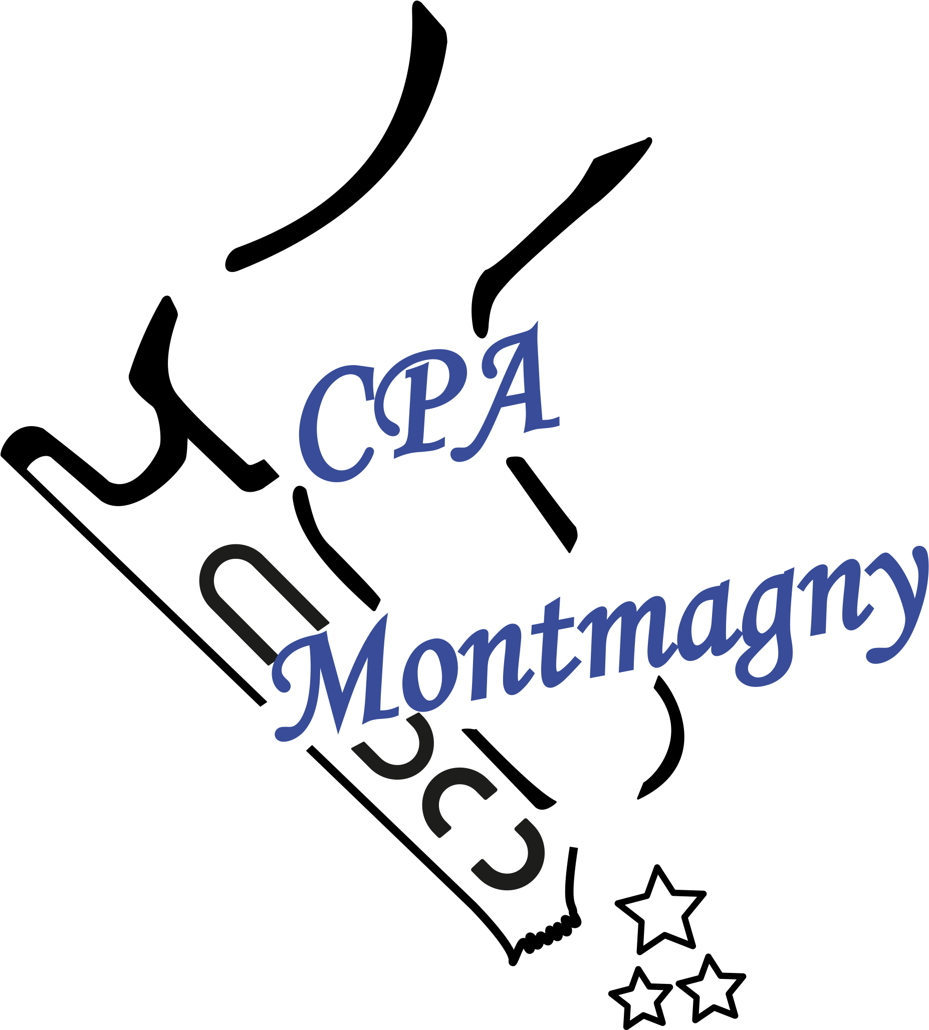 CPA_Montmagny
