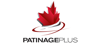 logo-patinage-plus